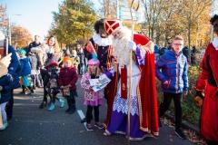 Sinterklaas Intocht-0243