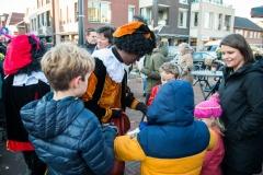 Sinterklaas Intocht-0245