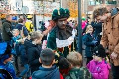 Sinterklaas Intocht-0257