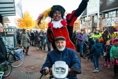Sinterklaas Intocht-0259