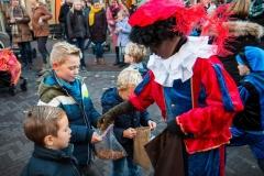 Sinterklaas Intocht-0263