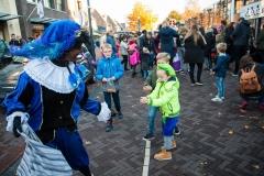 Sinterklaas Intocht-0264