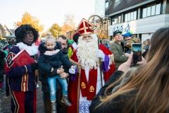 Sinterklaas Intocht-0265