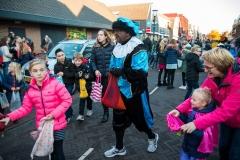 Sinterklaas Intocht-0277