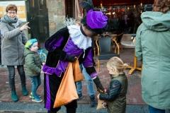 Sinterklaas Intocht-0280