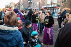 Sinterklaas Intocht-0283