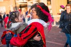 Sinterklaas Intocht-0315