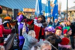 Sinterklaas Intocht-0328