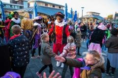 Sinterklaas Intocht-0329