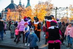 Sinterklaas Intocht-0336
