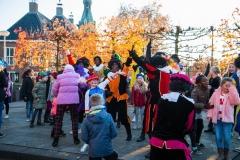 Sinterklaas Intocht-0337