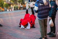 Sinterklaas Intocht-0341