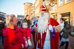 Sinterklaas Intocht-0343