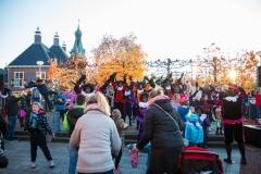 Sinterklaas Intocht-0344