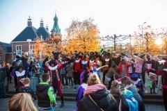 Sinterklaas Intocht-0345