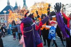 Sinterklaas Intocht-0347