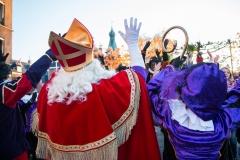 Sinterklaas Intocht-0348