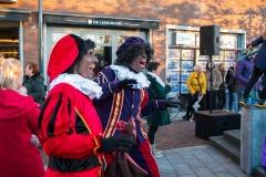 Sinterklaas Intocht-0351