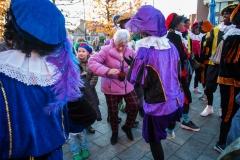 Sinterklaas Intocht-0358
