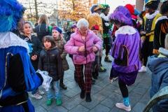 Sinterklaas Intocht-0359