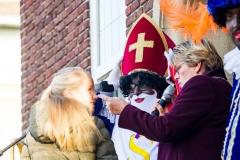 Sinterklaas Intocht-0365