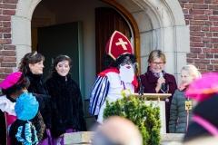 Sinterklaas Intocht-0366