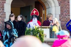 Sinterklaas Intocht-0367