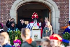 Sinterklaas Intocht-0369