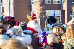Sinterklaas Intocht-0373