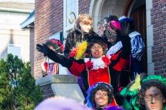 Sinterklaas Intocht-0375