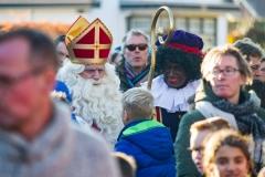Sinterklaas Intocht-0376