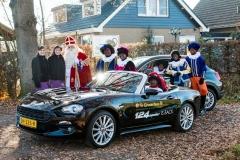 Sinterklaasintocht-0002