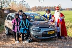 Sinterklaasintocht-0004