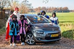 Sinterklaasintocht-0005