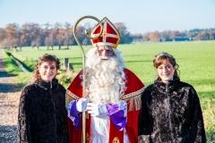 Sinterklaasintocht-0006