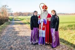 Sinterklaasintocht-0007