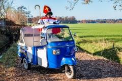 Sinterklaasintocht-0008