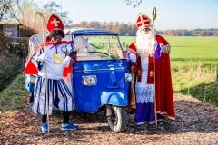 Sinterklaasintocht-0011