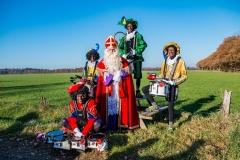 Sinterklaasintocht-0013