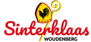 Vrienden van Sinterklaas Woudenberg